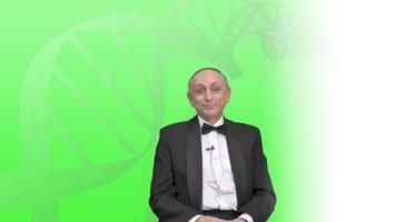 Cholesterol: Series 2 Video 3