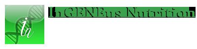 InGeneus Nutrition